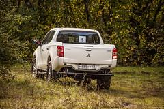 IMG_5854 (igolovach) Tags: auto travel test car fog truck mud offroad 4x4 russia outdoor pickup automotive vehicle l200 mitsubishi mitsubishimotor mitsubishil200 l200new