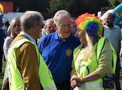 Rainbow Rotary Club