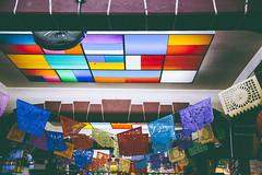 Tenampa (-Desde 1989-) Tags: food teotihuacan diegorivera palacionacional garibaldi pujol biko nicos mercadodesanjuan tenampa visitmexico 50best merotoro azulhistorico mesaamérica mesareconda