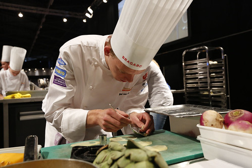 ris-Bocuse d'Or 017