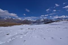 DSC_0597_00193 (Anil_R) Tags: snow manali rohtangpass himachalpradesh rohtang