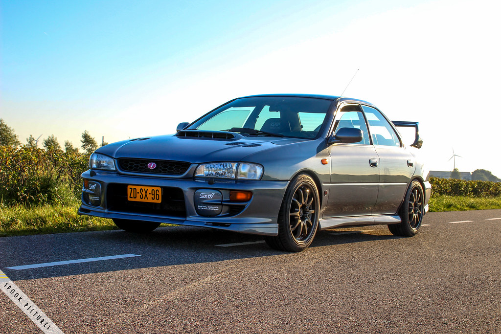 The World S Best Photos Of Gc8 And Rota Flickr Hive Mind
