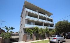 13/25-29 Ann Street, Lidcombe NSW