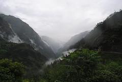 Landscape (Pradeep Thapliyal) Tags: india mountain hemkund uttranchal uttrakhand hemkundsahib uttrakhandpilgrimage