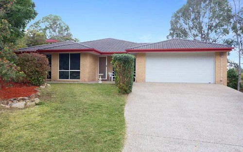 23 Parkway Pl, Kenmore NSW