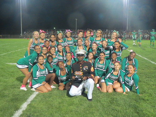 """Victor Valley vs. Barstow 10/7/15 - 10/9/15 • <a style=""""font-size:0.8em;"""" href=""""http://www.flickr.com/photos/134567481@N04/21878406220/"""" target=""""_blank"""">View on Flickr</a>"""