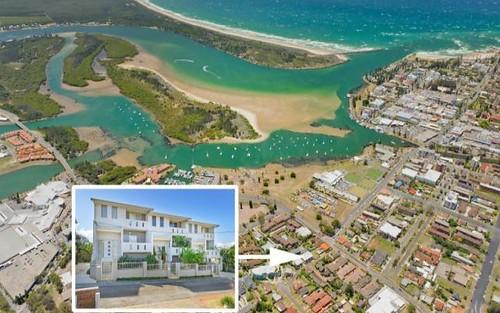 22 Hill St, Port Macquarie NSW 2444