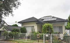 130 Rose Street, Wee Waa NSW