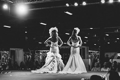 EventCity Catwalk