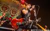 Rise Against @ The Fillmore, Detroit, MI - 11-08-15
