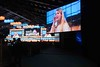 THE WEB SUMMIT DAY TWO [ IMAGES AT RANDOM ]-109873