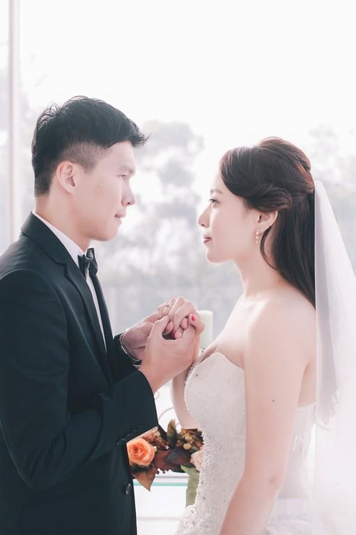 Pre-Wedding,自助婚紗,台北婚紗,亞倫攝影,Joanne造型,台中心之芳庭,Feliz婚紗,小櫥窗,晴天婚紗