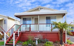 106/19 Judbooley Place, Windang NSW