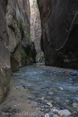 """The Narrows • <a style=""""font-size:0.8em;"""" href=""""http://www.flickr.com/photos/63501323@N07/22478074426/"""" target=""""_blank"""">View on Flickr</a>"""
