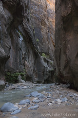 "The Narrows • <a style=""font-size:0.8em;"" href=""http://www.flickr.com/photos/63501323@N07/22490398312/"" target=""_blank"">View on Flickr</a>"