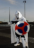 MCM CC OCT 2015 (251) (cameraview4u121) Tags: uk people game canon pose lens costume cosplay makeup event entertainment fantasy superhero scifi characters entertainer cosplayer popculture tamron comiccon fancydress excel mcm mcmexpo mcmlondon mcmcomiccon londoncomicconoct2015 mcmexcel