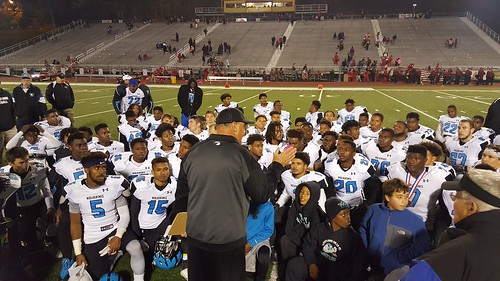 "Penn Hill vs Woodland Hills 10/30 • <a style=""font-size:0.8em;"" href=""http://www.flickr.com/photos/134567481@N04/22612683836/"" target=""_blank"">View on Flickr</a>"