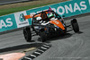 IMG_6060-2 (Laurent Lefebvre .) Tags: roc f1 motorsports formula1 plato wolff raceofchampions coulthard grosjean kristensen priaux vettel ricciardo welhrein