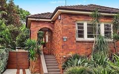 15A Australia Street, Hurstville NSW