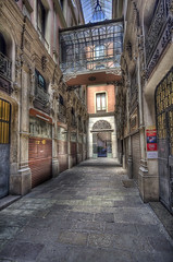 "To Placa Reial • <a style=""font-size:0.8em;"" href=""http://www.flickr.com/photos/45090765@N05/22680356753/"" target=""_blank"">View on Flickr</a>"