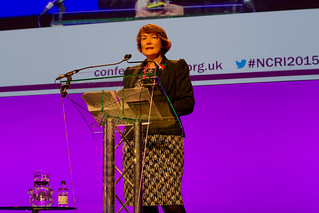 2015 NCRI Cancer Conference  (18)