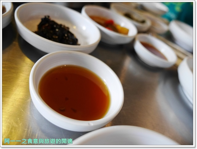 honeypig韓式烤肉.捷運台北101美食.24小時.聚餐image027