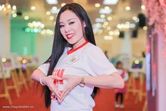 Ngoc Anh Kim-4