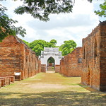 Phra Narai Ratchaniwet thumbnail