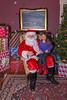 151205_320 (MiFleur...Thanks for visiting!) Tags: christmas children crafts santaclaus candids specialevent colebrook santasworkshop santasworkishop2015