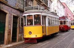 Lissabon. Portugal (22)