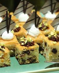 IMG_2380 (JoChoo) Tags: food dessert desserts foodporn ppl dessertbar dessertcounter