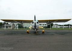 Citabria (Antnio A. Huergo de Carvalho) Tags: bellanca citabria americanchampionaircraft 7gcbc ptjtd