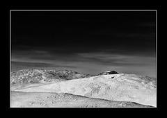 Farno (rampifiore) Tags: bw neve monte inverno orobie bergamo montagna lombardia paesaggio bianoenero valseriana farno