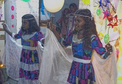 Thamarai_xmas_2015_209 (Manohar_Auroville) Tags: christmas xmas girls india kids children luigi tamil tamilnadu auroville fedele bioregion manohar thamarai tamilgirl tamilbeauty edayanchavadi