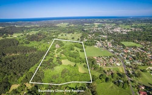 28A Coolamon Scenic Drive, Mullumbimby NSW