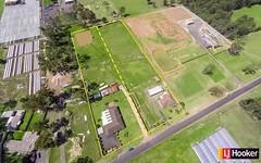 51 Brenda Avenue, Kemps Creek NSW