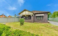 6 - 8 Sharman Close, Harrington Park NSW