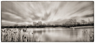Clouds-over-lake