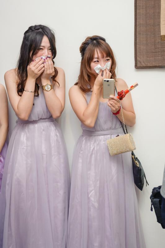 芙洛麗婚攝,芙洛麗,芙洛麗婚宴,婚攝小勇,台北婚攝,紅帽子工作室-100