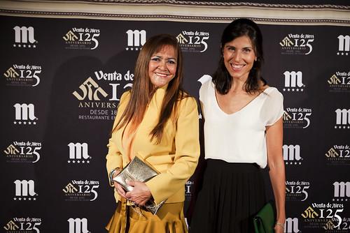 Fiesta-Venta-Aires-125-Aniversario_619