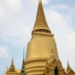 Wat Phra Kaew -Bangkok thumbnail