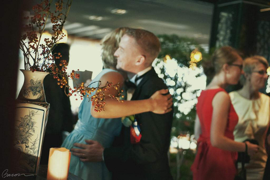 Color_061,BACON, 攝影服務說明, 婚禮紀錄, 婚攝, 婚禮攝影, 婚攝培根, 故宮晶華, BACON IMAGE
