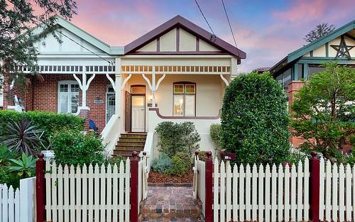 26 Daintrey Street, Fairlight NSW 2094