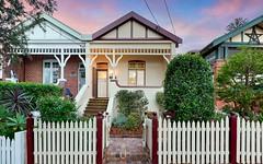 26 Daintrey Street, Fairlight NSW