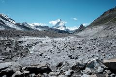 Zermatt 49 (jfobranco) Tags: switzerland suisse valais wallis alps zermatt gornergrat cervin matterhorn