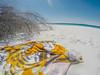 GOPR4885.jpg (eddy_) Tags: nsw jervis eddy milfort australia beach playa mar ocean summer trip viaje arena verano vacaciones