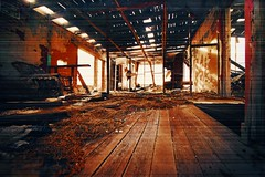 IMG_8146 (carterdalbey) Tags: photography digitalphotography digital dslr utah nature landscape horizon skyline canon eos rebel t5i adobe lightroom photoshop outdoor ghost town ghosttown