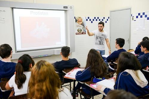 sala-de-aula-17