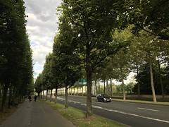 Quai de Seine, Puteaux (Grbert) Tags: puteaux quai seine