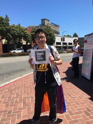 Berkeley16